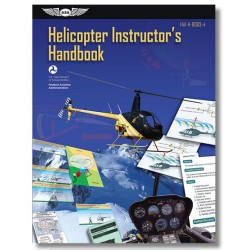Helicopter Instructors...