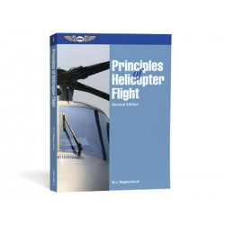 Principles of Helicopter...