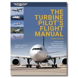 The Turbine Pilots Flight...