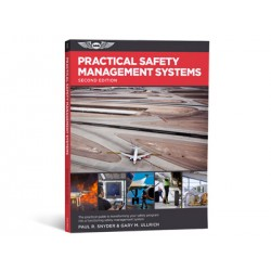 Practical Safety Management...