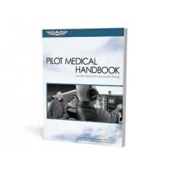 Pilot Medical Handbook:...