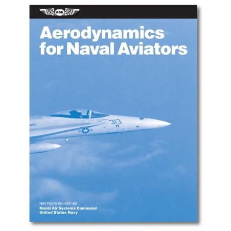 Aerodynamics for Naval...