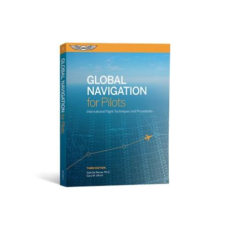 Global Navigation for...