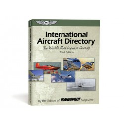 International Aircraft...