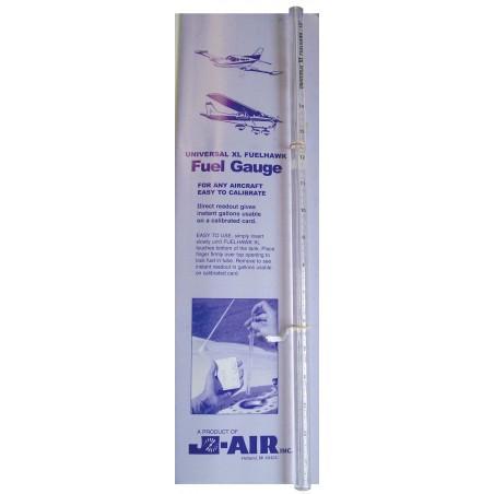 Fuelhawk Fuel Gauge XL...