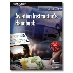 Aviation Instructors...