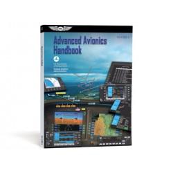Advanced Avionics Handbook
