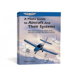 A Pilots Guide to Aircraft...