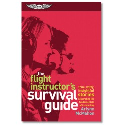 The Flight Instructors...