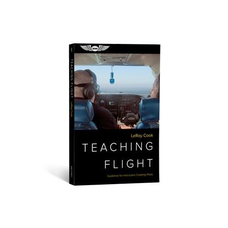 Teaching Flight