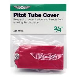 ASA Pitot Tube Cover (large)