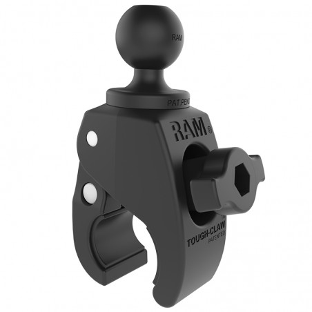 RAM Tough-Claw Small Clamp...