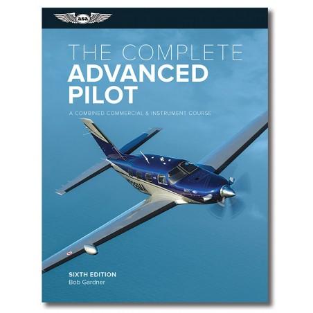 The Complete Advanced Pilot