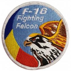 F-16 Fighting Falcon Applique