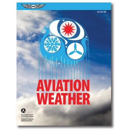 Aviation Weather