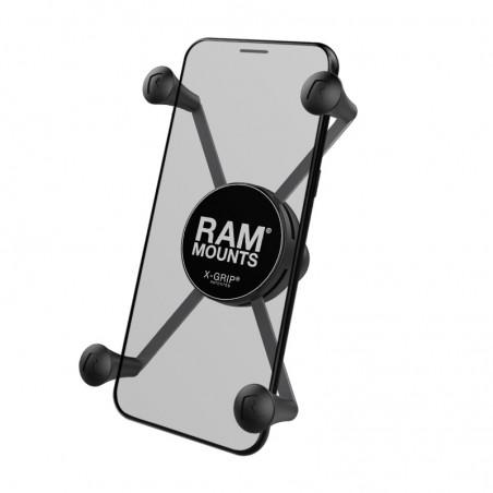 RAM X-Grip Large Phone...