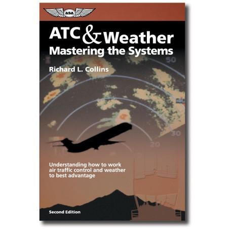 ATC & Weather: Mastering...