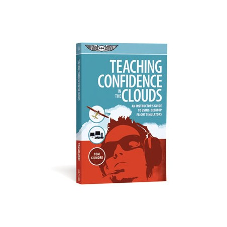 Teaching Confidence in the...