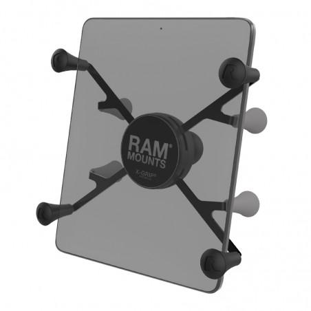 RAM X-Grip Universal Holder...