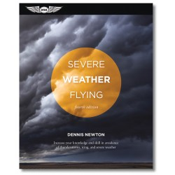 Severe Weather Flying -...