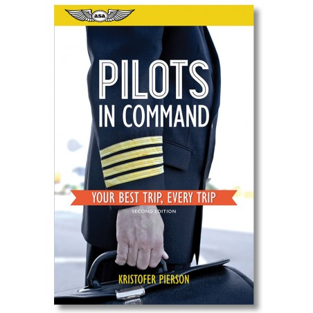 Pilots in Command: Your...