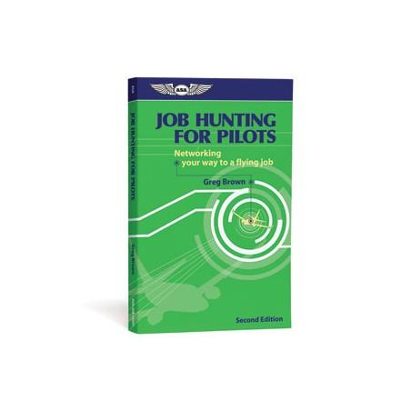 Job Hunting for Pilots -...