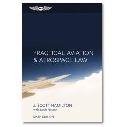 Practical Aviation &...