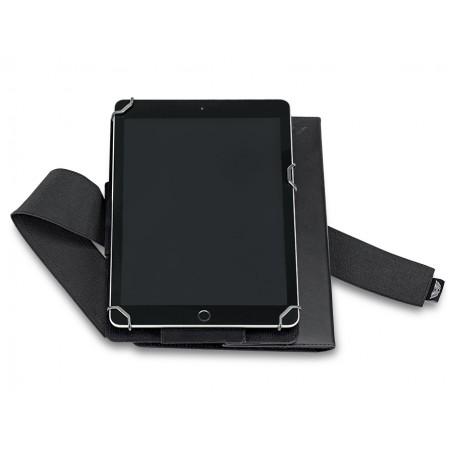 ASA iPad mini Rotating...