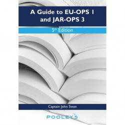 A Guide to EU-OPS 1 and...