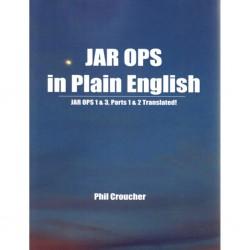 JAR OPS in Plain English -...