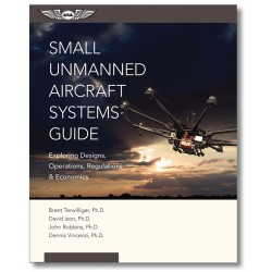 Small Unmanned Aircraft...