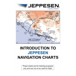 Introduction to Jeppesen...