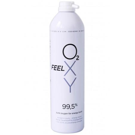 FeelOxy 12 L