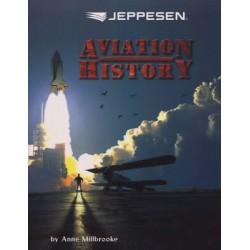 Jeppesen Aviation History