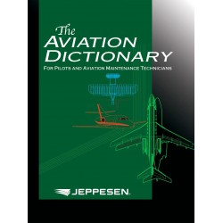 Jeppesen Aviation Dictionary