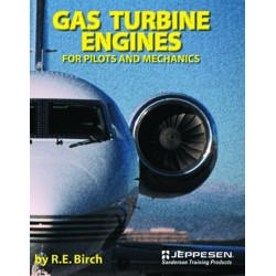 Gas Turbine Engines for...