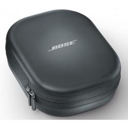Bose ProFlight Carry Case