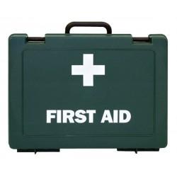 First Aid Kit - GA4