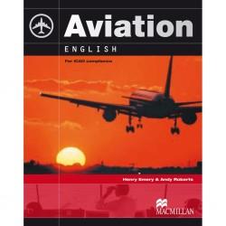 Aviation English Pack...