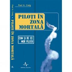 Piloti in zona mortala -...
