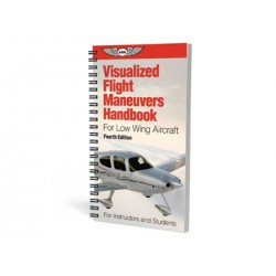 Visualized Flight Maneuvers...