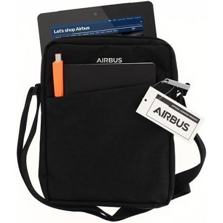 Airbus Exclusive Shoulder Bag