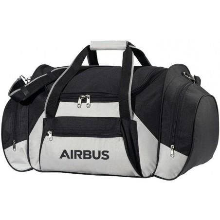 Airbus Travel Bag