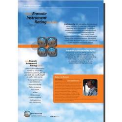 EASA Enroute Instrument...