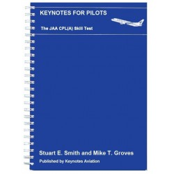 Keynotes for Pilots - The...