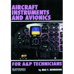 Aircraft Instruments &...