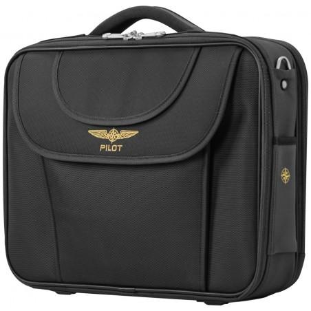 Pilot Bag Daily