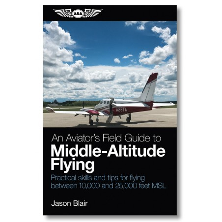 An Aviators Field Guide to...