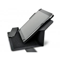 ASA iPad Air Rotating...