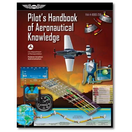 Pilots Handbook of...